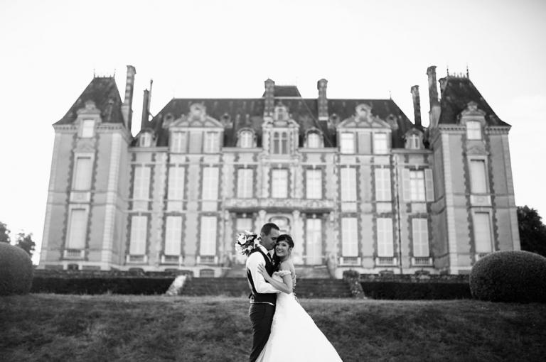 photographe_mariage_sarthe_lemans_magdalaze_mariagenet_11 - Photographe Mariage Net
