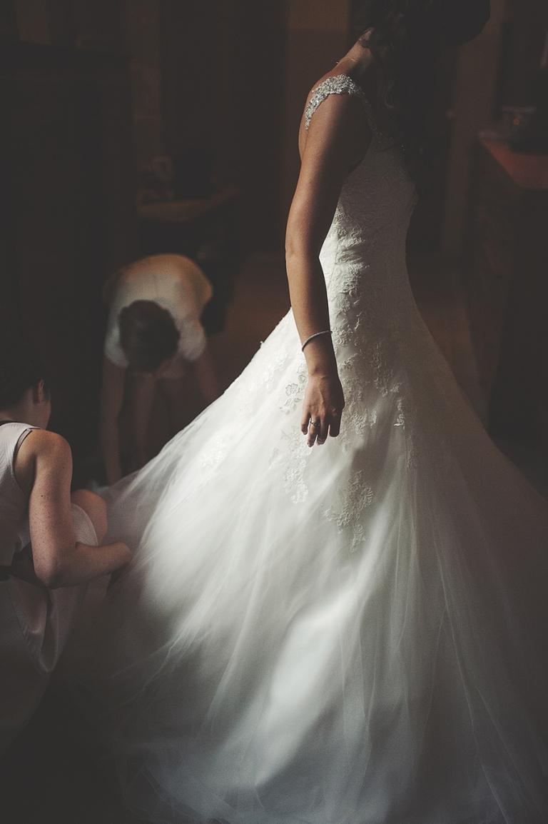 reportage mariage le mans sarthe chteau de coudrecieux domaine de la pierre photographe_mariage_sarthe_lemans_magdalaze_mariagenet_11 - Photographe Mariage Net