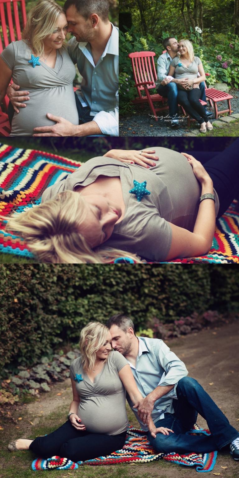 photographe grossesse le mans jardin du petit bordeaux magda laze photographie. Black Bedroom Furniture Sets. Home Design Ideas