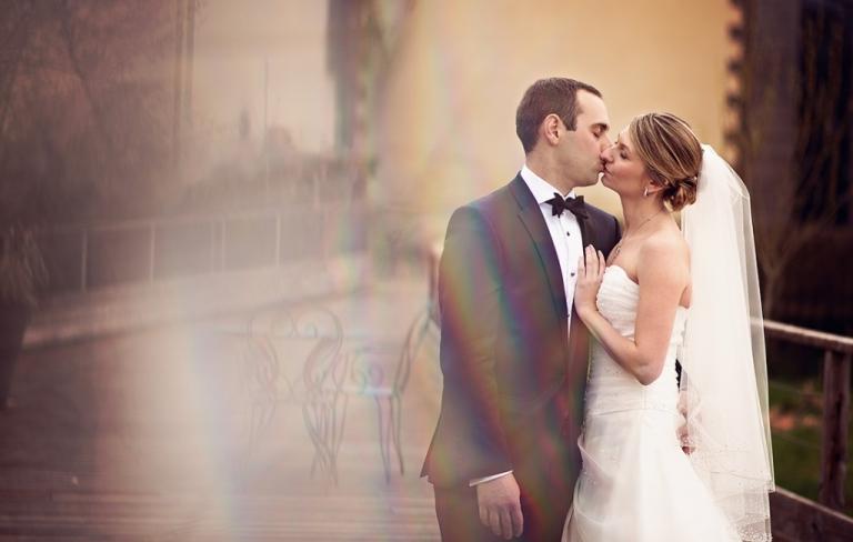 mariage en sarthe et en lorne gte de la petite motte photographemariagelemans_sarthe_magdalaze - Gite Sarthe Mariage