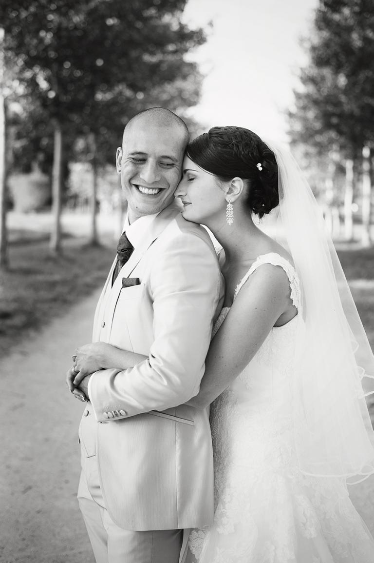 photographemariage_lemans_sarthe_magdalaze 9 photographe_mariage_lemans_sarthe_magdalaze_mariagenet_1 - Photographe Mariage Net