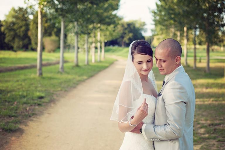 mariage la terrasse des oliviers photographe_mariage_lemans_sarthe_magdalaze_mariagenet_10 - Photographe Mariage Net