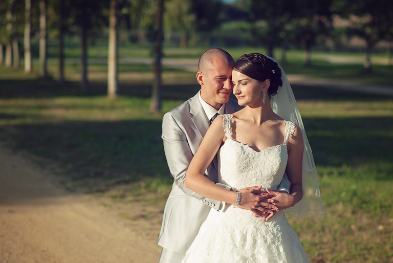 photographe_mariage_lemans_sarthe_magdalaze_mariagenet_2 photographe_mariage_lemans_sarthe_magdalaze_mariagenet_9 - Photographe Mariage Net