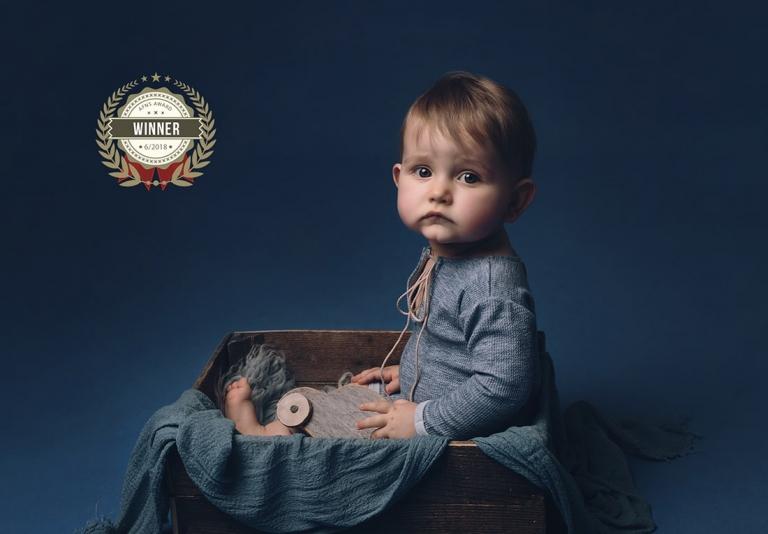 photographe femme enceinte le mans